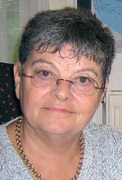Irma Heyne-Beuse